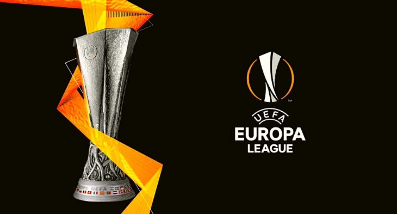 Europa League: Στον τελικό Μάντσεστερ Γιουν. και Βιγιαρεάλ