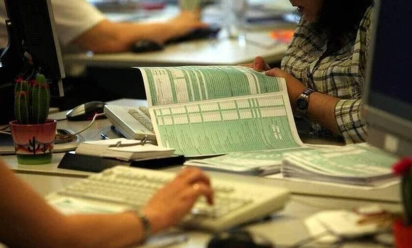 Τι ισχύει για ενοίκια Μαΐου και Ιουνίου – Τα προγράμματα στήριξης μικρομεσαίων επιχειρήσεων