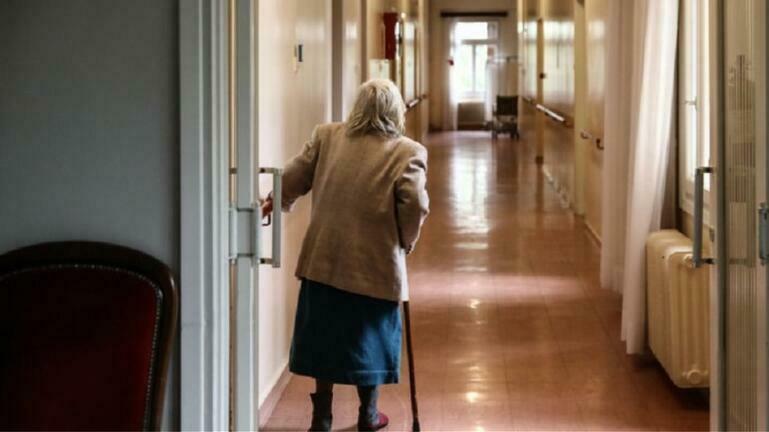 Υπόθεση γηροκομείου: Εισαγγελείς εξετάζουν τις διαθήκες ηλικιωμένων