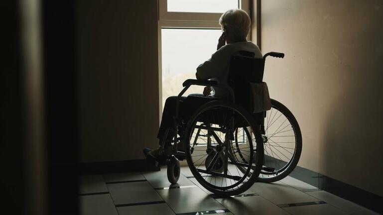 Υπόθεση γηροκομείου: Αναφορά στον Άρειο Πάγο για τη στάση της Περιφέρειας