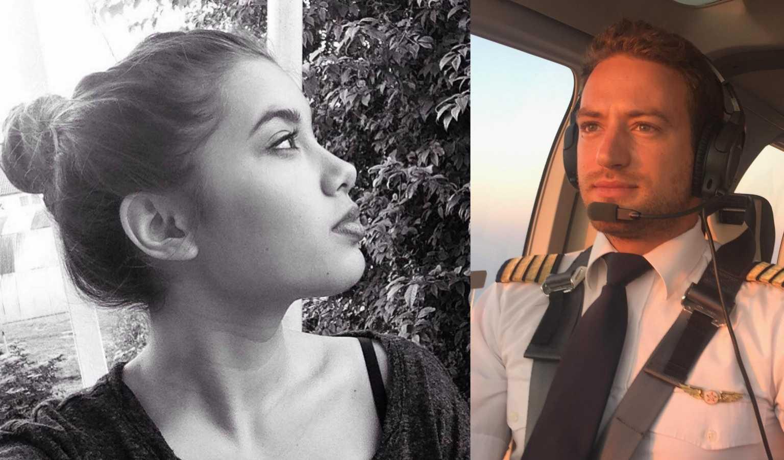 Γλυκά Νερά: Στενεύει ο κλοιός για τους δολοφόνους της Κάρολαϊν