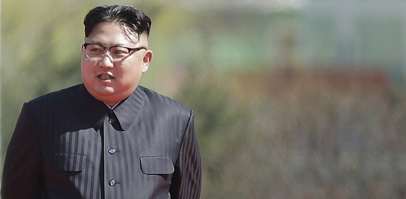 Κιμ Γιονγκ Ουν: Εκτέλεσε άνδρα μπροστά στην οικογένειά του γιατί πουλούσε CD με ταινίες και μουσική από τη Ν. Κορέα