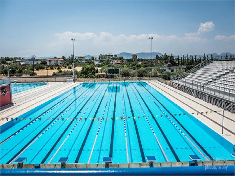 Ερασιτεχνικός αθλητισμός: Ανοίγουν και κολυμβητήρια – Τι ισχύει με τα γυμναστήρια