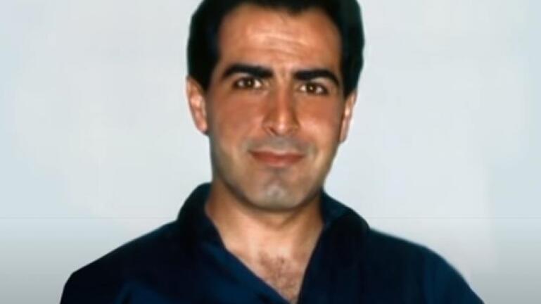 Στις δικαστικές αίθουσες η δολοφονία του 44χρονου λογιστή