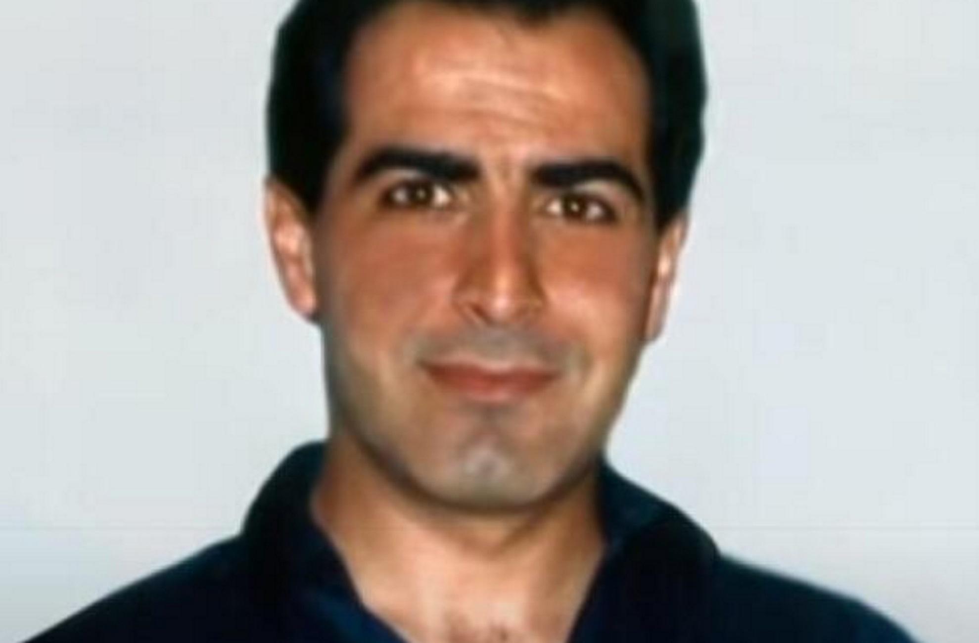Ηράκλειο: Δηλητηρίασαν και σκότωσαν τον Τηλέμαχο Κακουλίδη – Η μορφίνη τον έστειλε στον θάνατο