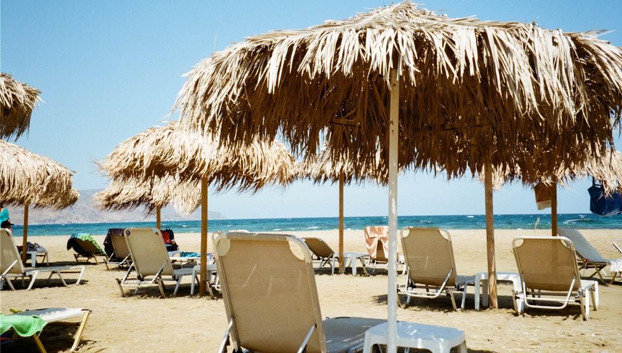 Κοινωνικός τουρισμός 2021- 2022: Ποιοι πάνε φέτος δωρεάν διακοπές