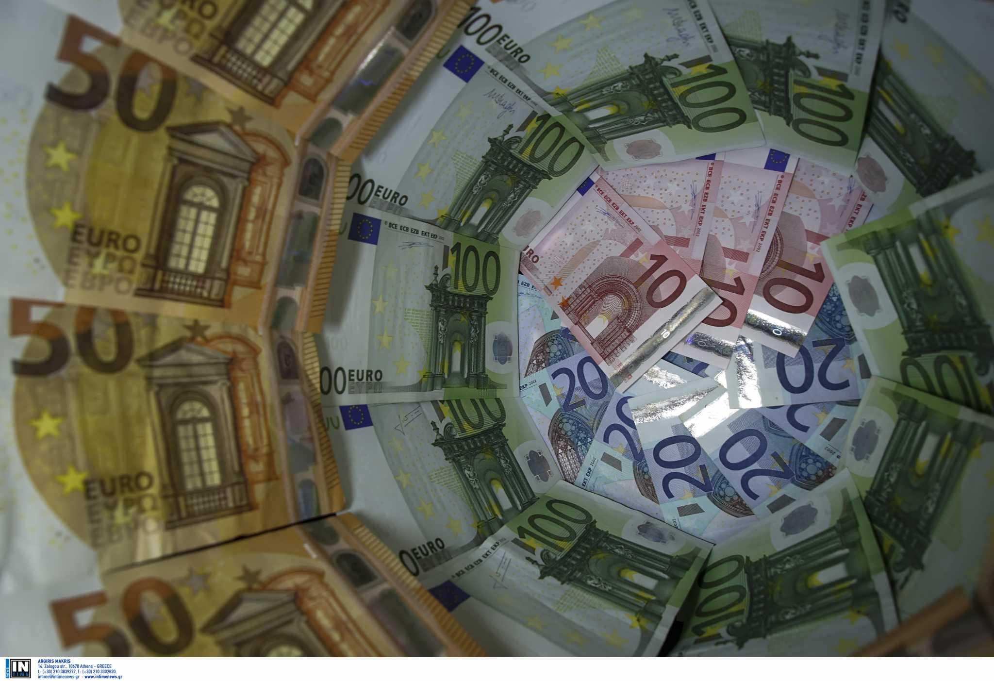 Πρόταση για μεταρρύθμιση του φόρου κληρονομιάς στις χώρες μέλη του ΟΟΣΑ