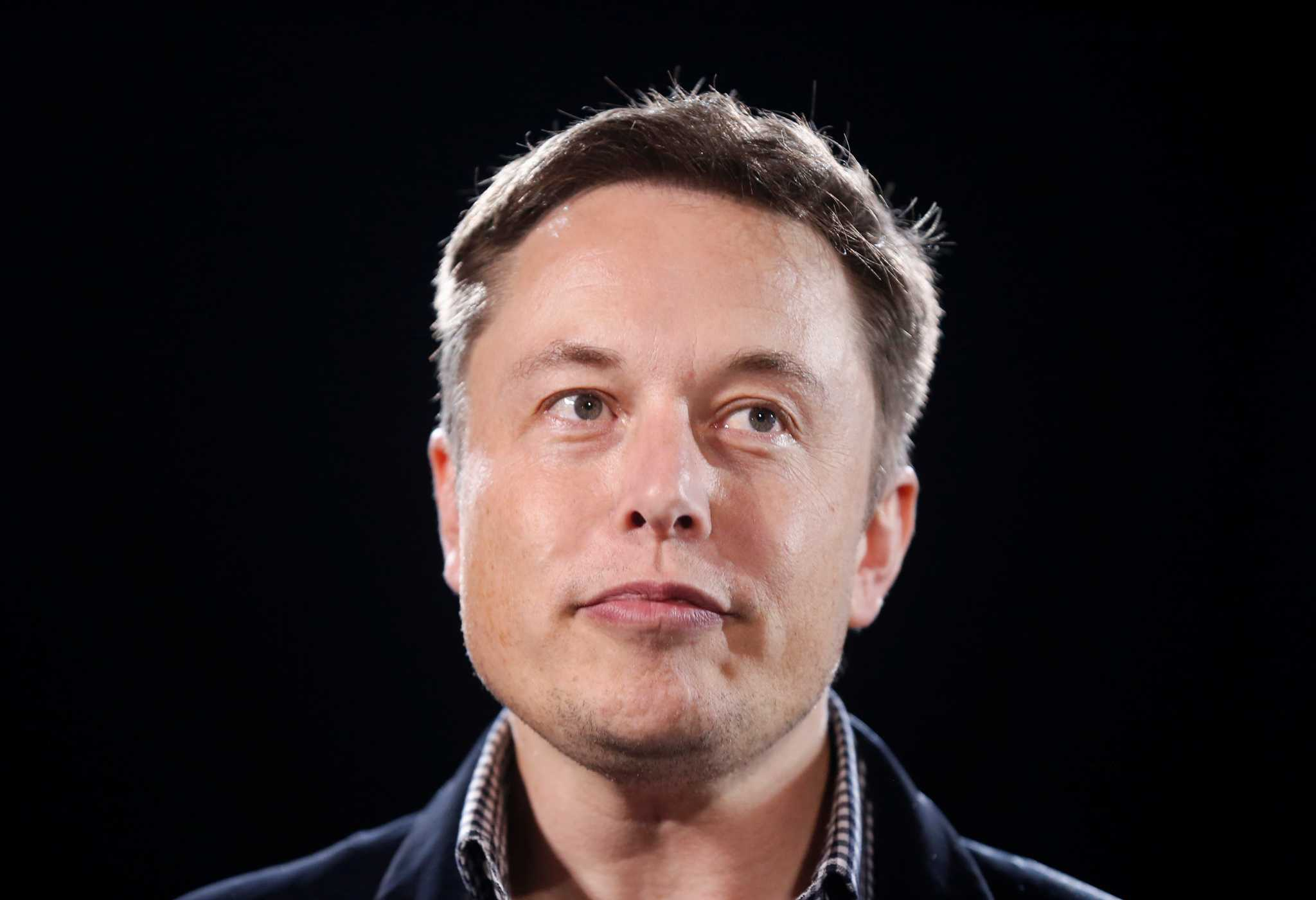Έλον Μασκ: 10 πράγματα που δεν γνωρίζατε για τον μεγιστάνα της τεχνολογίας