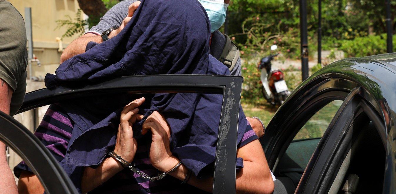 Νέα Σμύρνη: Δικάζεται το πρωί της Δευτέρας ο 22χρονος σάτυρος
