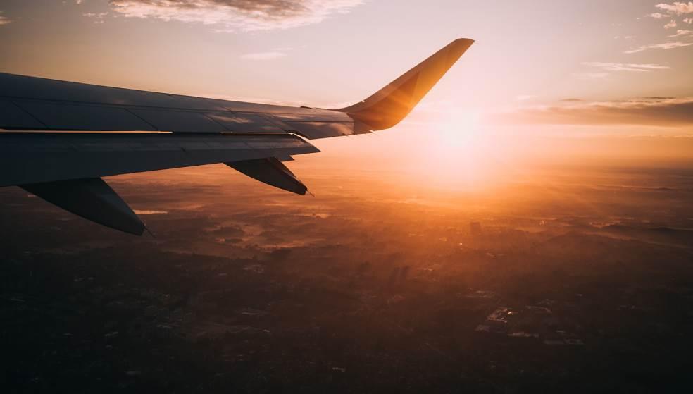 Η πρώτη «γεμάτη» πτήση από το Ισραήλ στο Ηράκλειο – Τα στοιχεία για τις επόμενες ημέρες