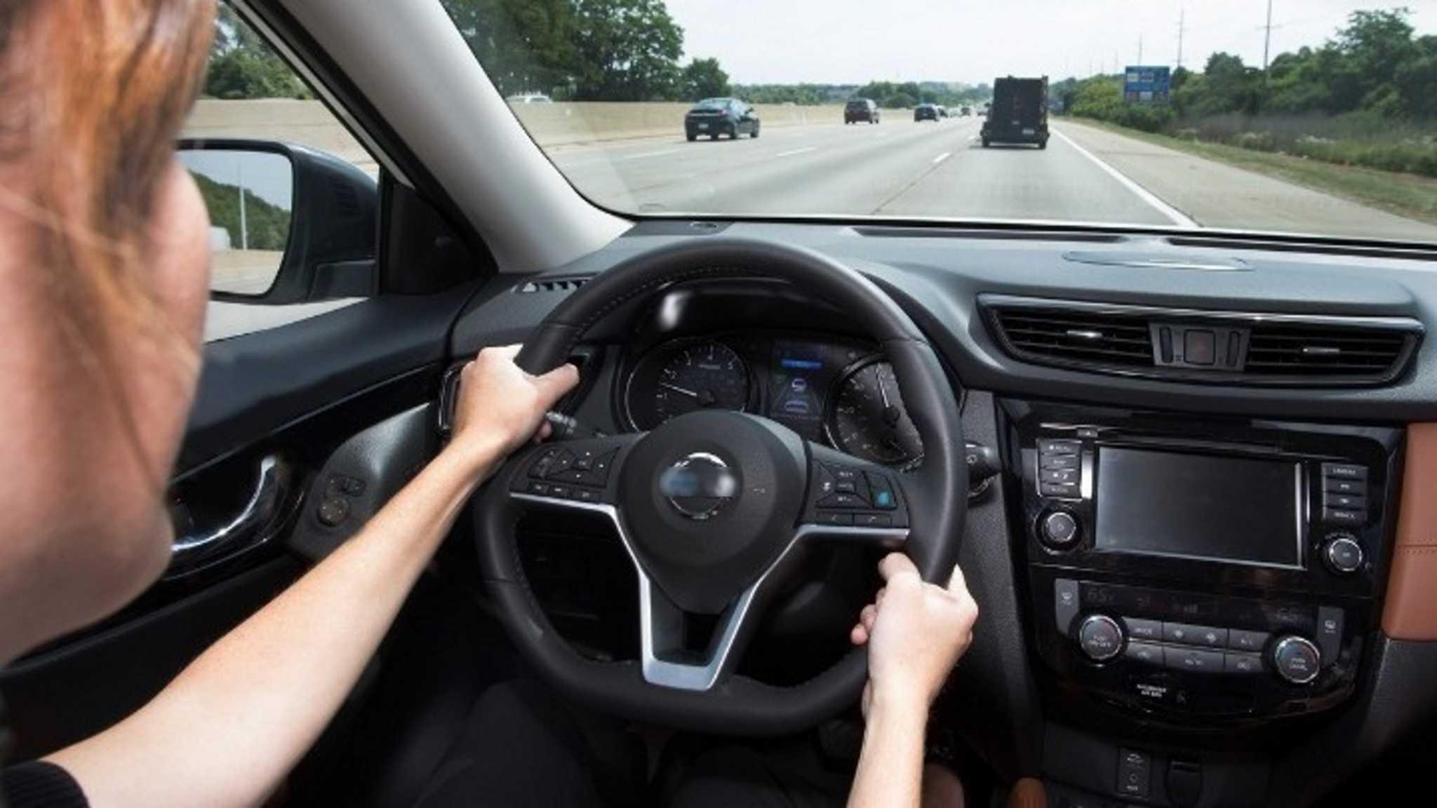 Οδική Ασφάλεια: Κάλμαραν οι Ευρωπαίοι οδηγοί την περίοδο της πανδημίας