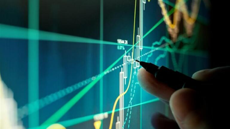 Νέα επιτυχής έξοδος στις αγορές – Προσφορές 20 δισ. ευρώ