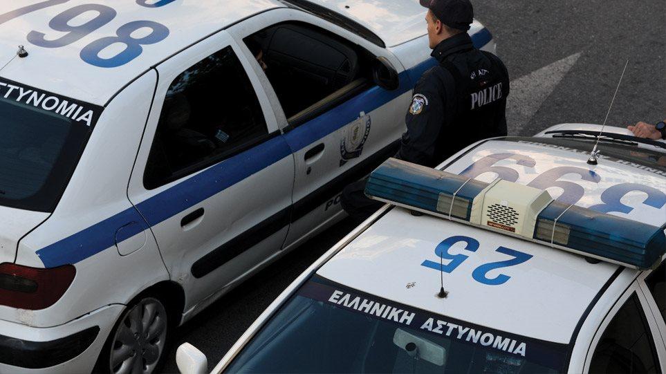Συναγερμός στη Θεσσαλονίκη: Τηλεφώνημα για βόμβα στα δικαστήρια