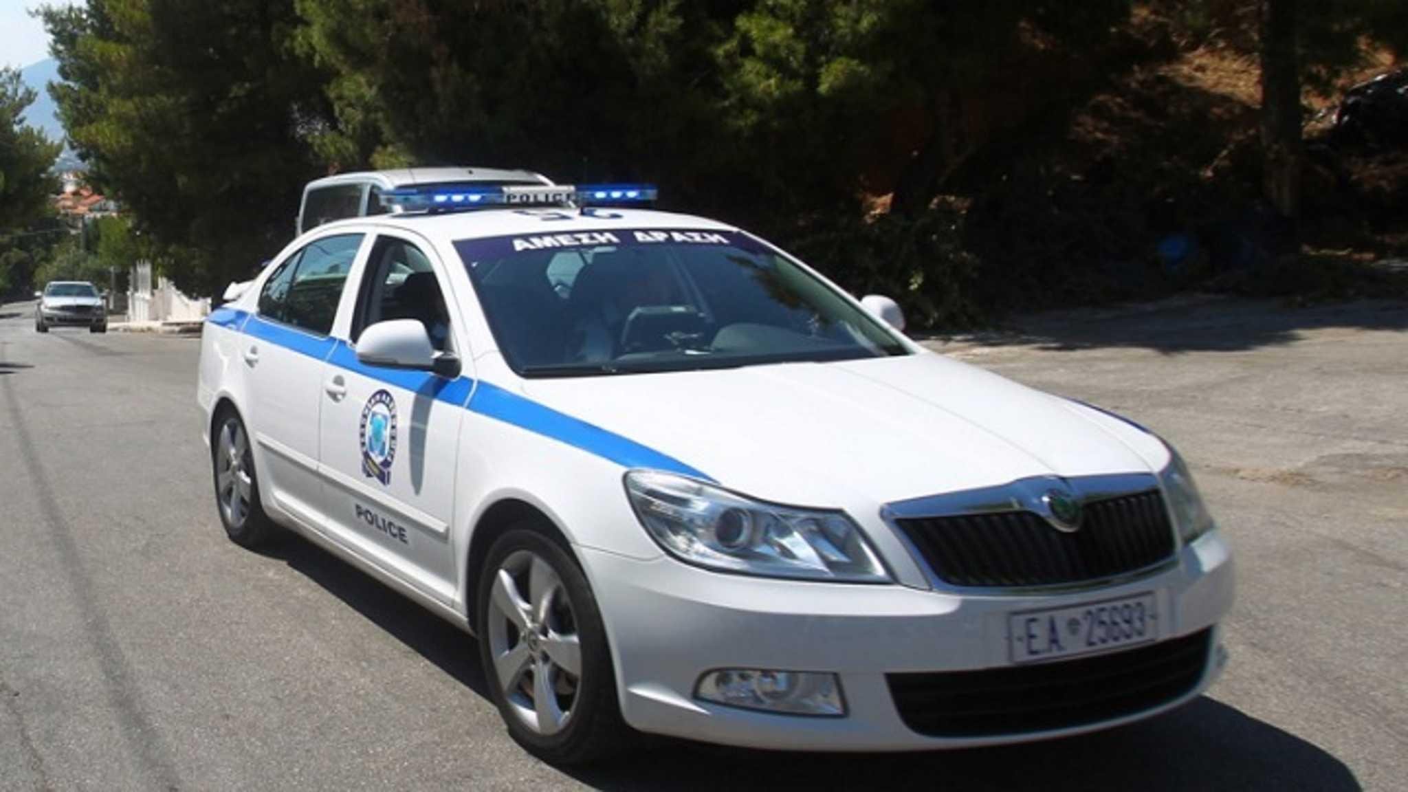 Ρόδος: Σπείρα εξαπατούσε ηλικιωμένους με πρόσχημα τροχαία – Ο αρχηγός είχε έδρα το εξωτερικό
