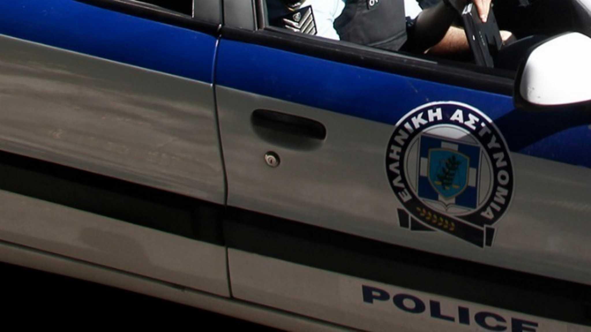 Θεσσαλονίκη: Στη φυλακή πρώην αστυνομικός για καλλιέργεια και διακίνηση ναρκωτικών