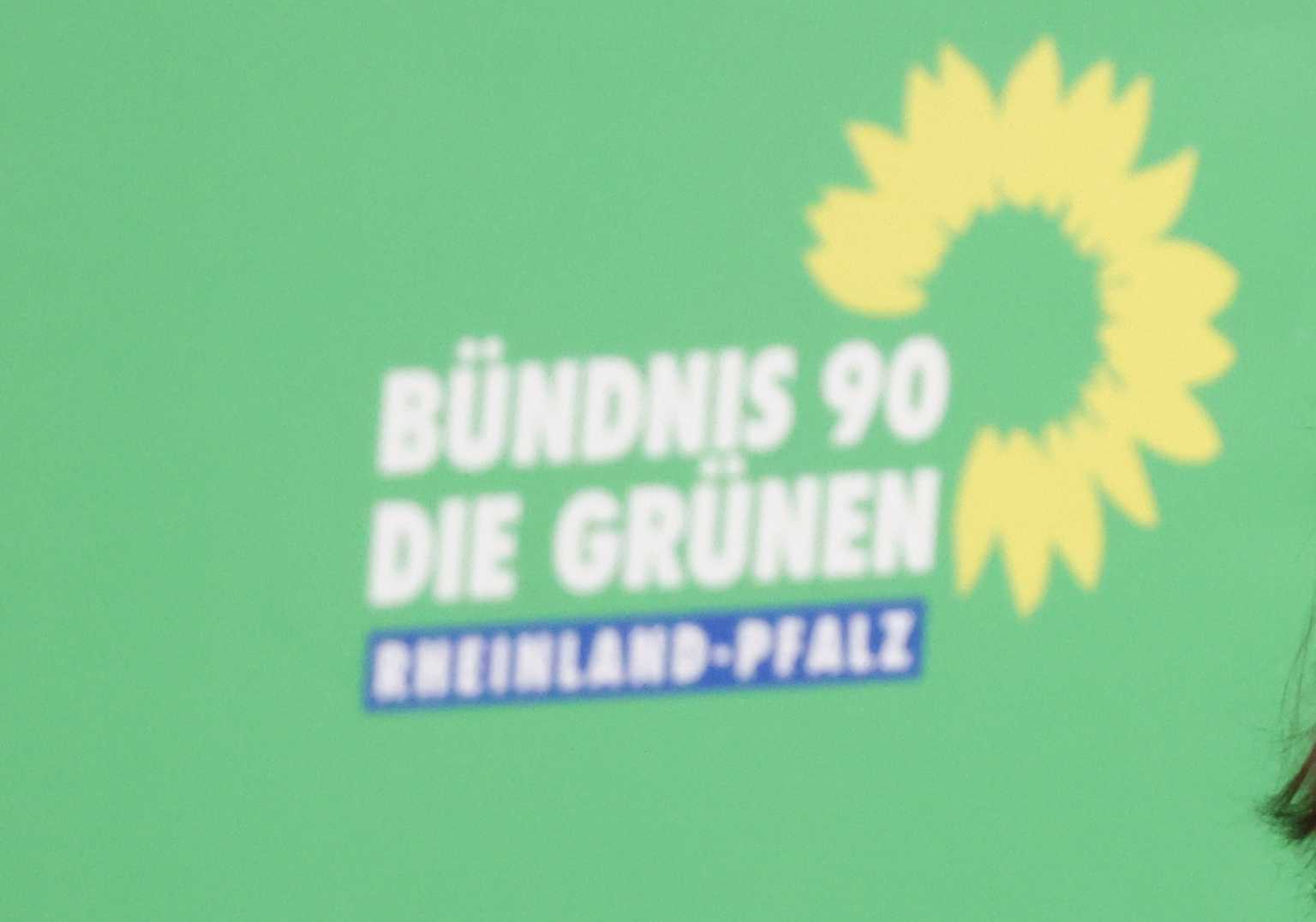 Γερμανία: Πρώτη δύναμη οι Πράσινοι στις δημοσκοπήσεις