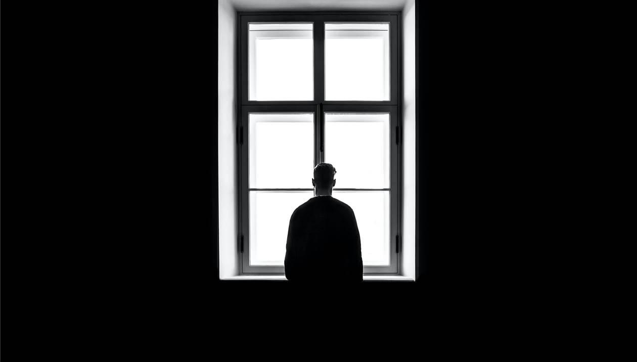 Ηράκλειo: Σοκάρει η υπόθεση 13χρονου που κατηγορείται για βιασμό