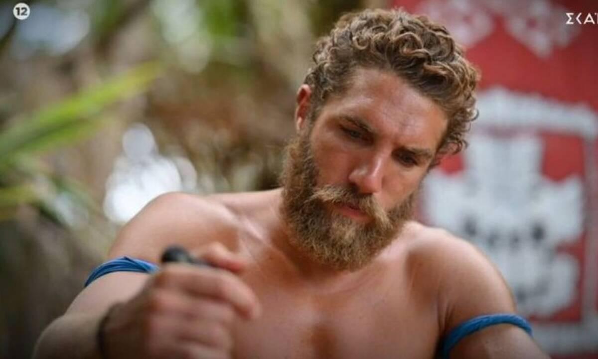 Survivor Spoiler 31/5: Επιτέλους ασυλία! Ο Κόρο εναντίον των φίλων του