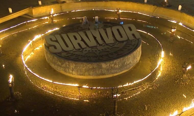 Survivor Spoiler 11/5: Αυτοί κερδίζουν τη δεύτερη ασυλία – Αυτοί είναι οι υποψήφιοι για αποχώρηση