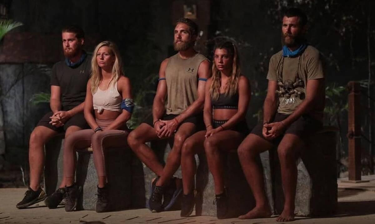 Survivor Spoiler 15/5: Ραγδαίες εξελίξεις! Εκτακτο Συμβούλιο για την αποχώρηση Μπάρτζη (vid)