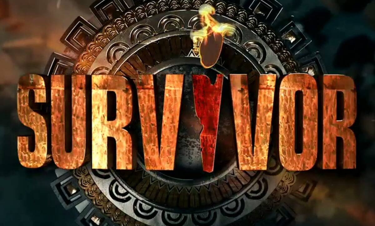 Survivor Spoiler: Ανατροπή και ακόμα 3 αποχωρήσεις πριν το Final 8… Ποιος είναι ο πιο δημοφιλής;