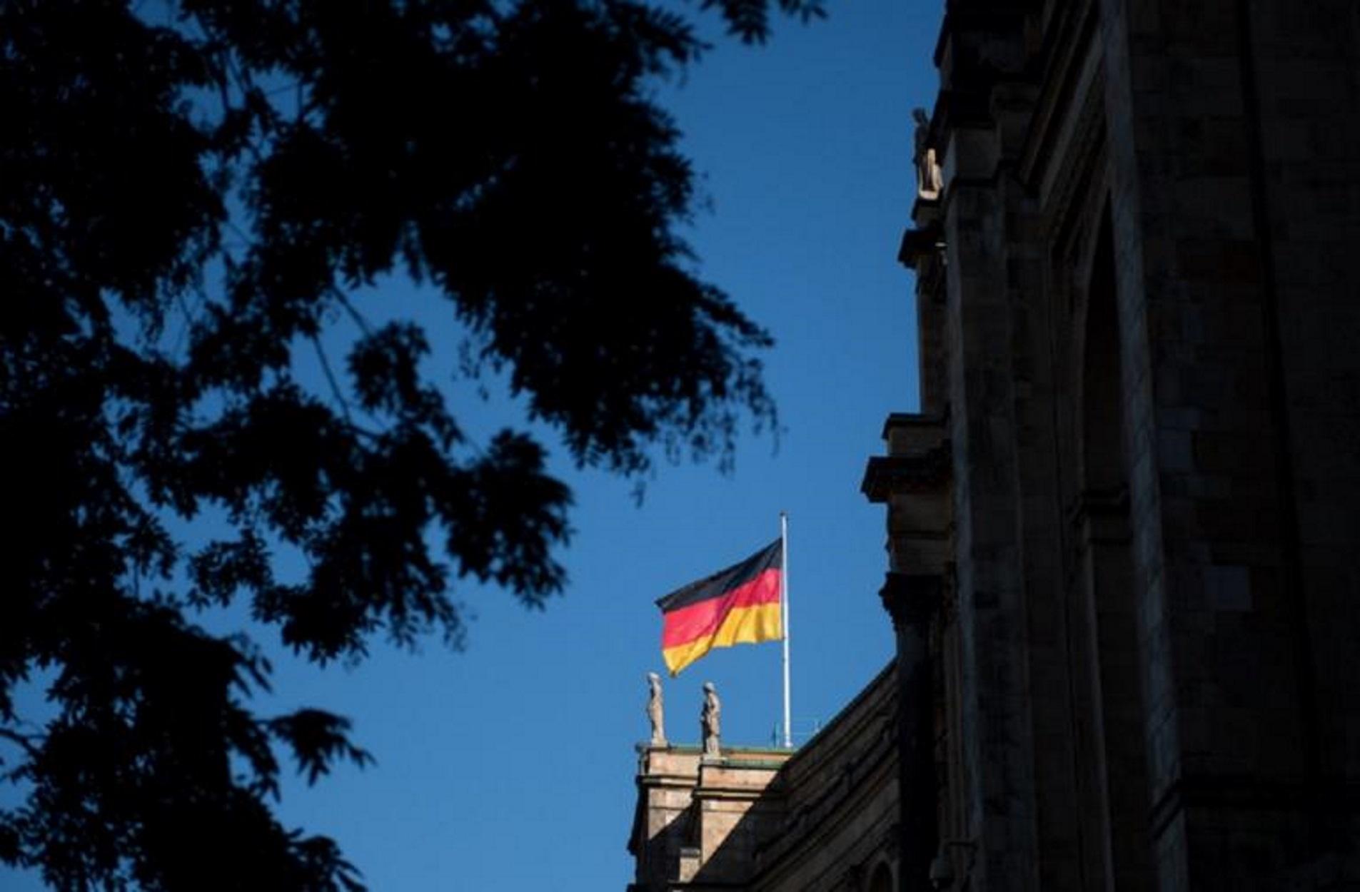 Βόλος: Πίστευαν ότι είχαν φτάσει στη Γερμανία μετά από τρεις μέρες αλλά η πραγματικότητα ήταν διαφορετική