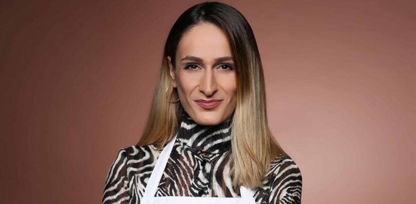 MasterChef 5 αποχώρηση: Αντίο στην Ανούς – Έξαλλη η Μαρίνα γιατί την είπε «ψεύτρα»