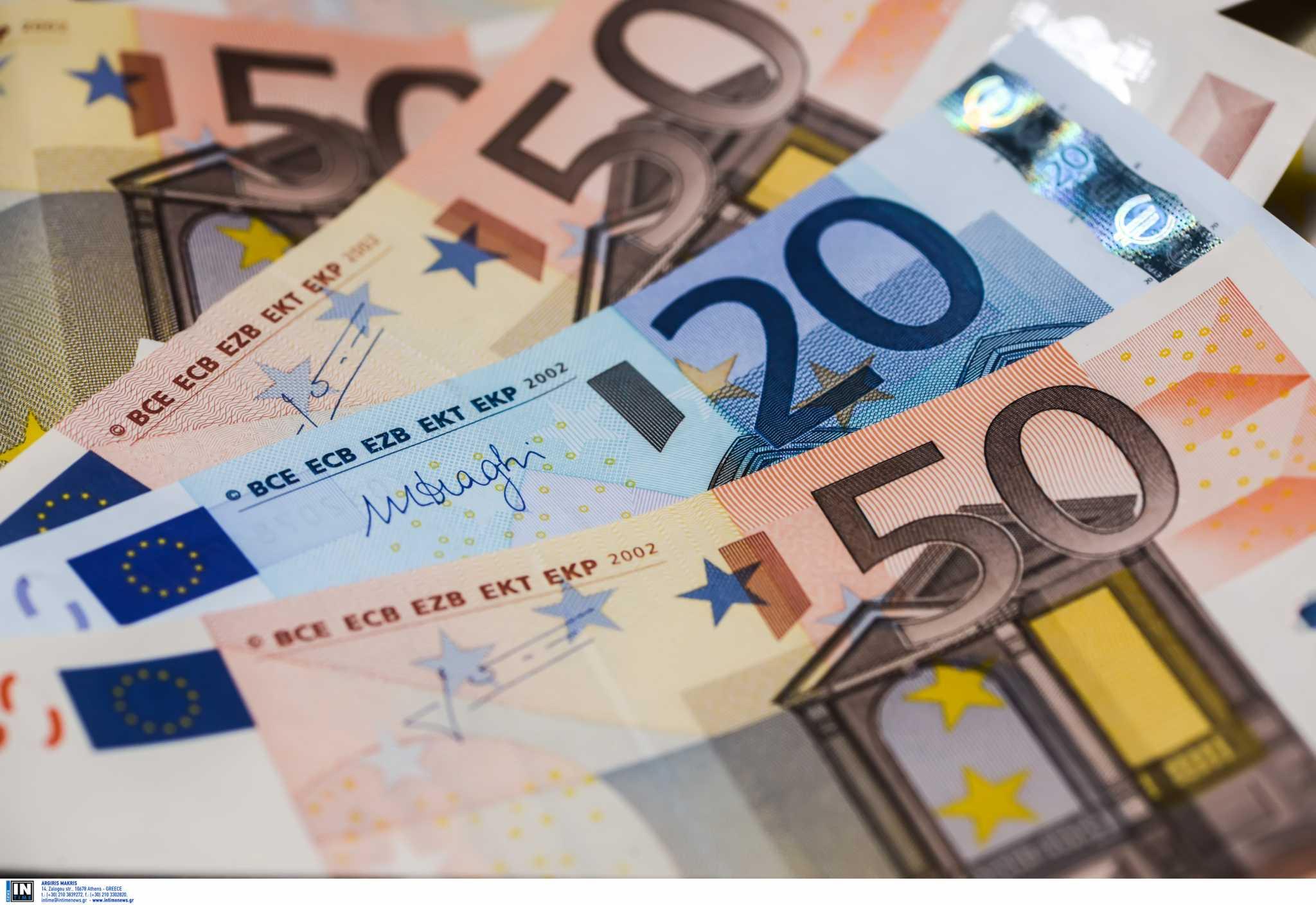 Αποζημίωση ειδικού σκοπού: Πληρώνονται την Τρίτη (11/5) 472.899 δικαιούχοι
