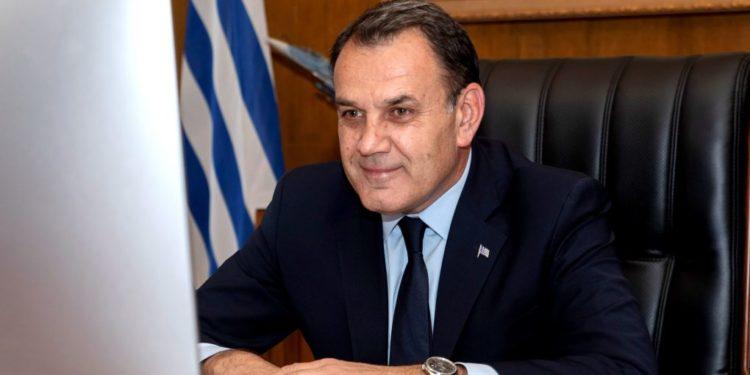 «Αιχμές» ΥΕΘΑ για την δημοκρατική οπισθοδρόμηση μεταξύ μελών του NATO