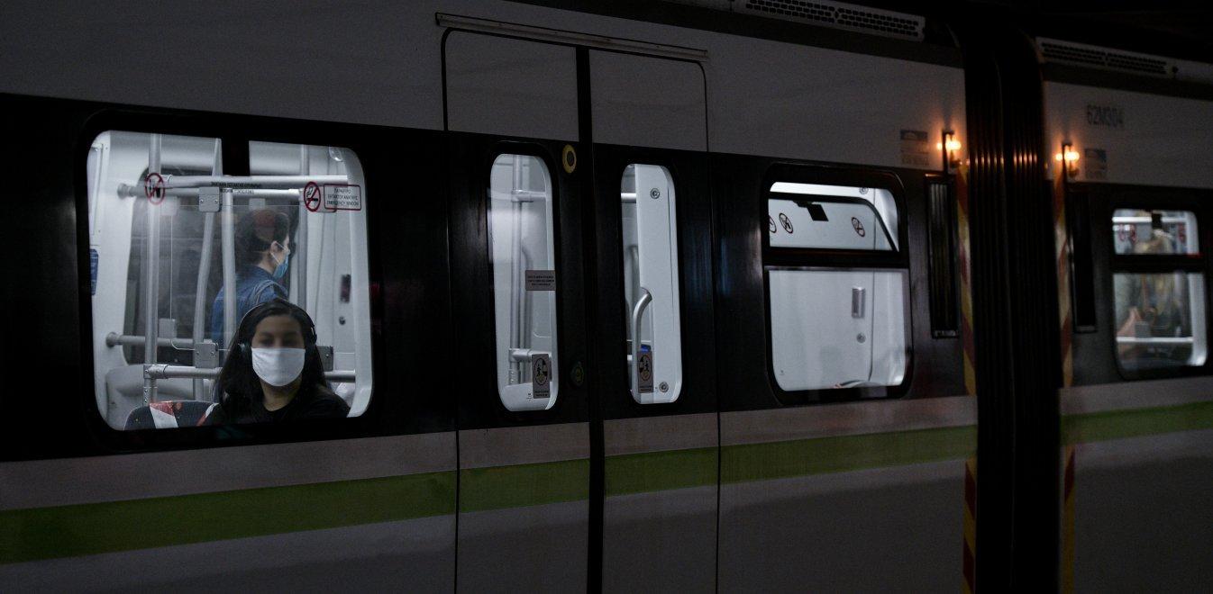 Η Γραμμή 4 του Μετρό σε αριθμούς: Πού θα βρίσκονται οι σταθμοί – Πόσο θα συντομεύσουν οι αποστάσεις