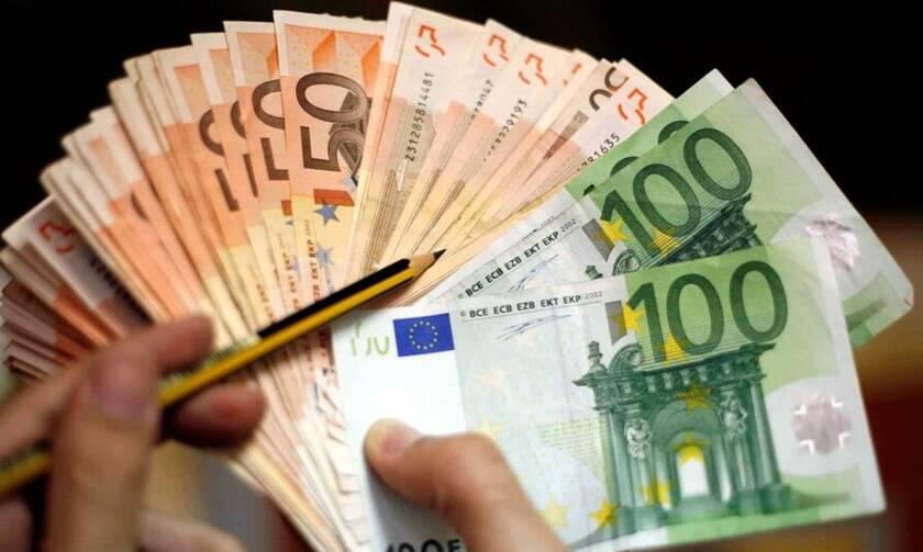 Επιδότηση παγίων δαπανών : Περιθώριο 8 ημερών για τις αιτήσεις - Ο άγνωστος Χ