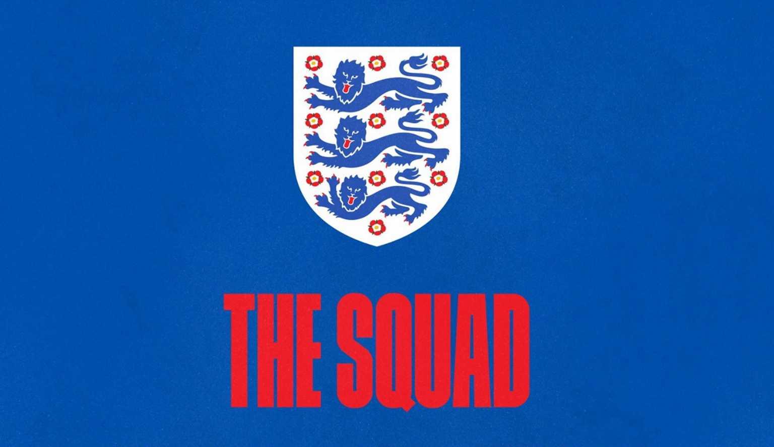 Euro 2020: Οι Άγγλοι απέλυσαν τους σεκιούριτι της αποστολής επειδή δεν ένιωθαν ασφαλείς