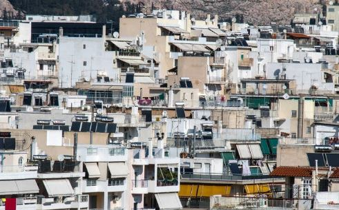 «Κουρεμένα» ενοίκια: Τι ισχύει για τις υπεκμισθώσεις ακινήτων – Αναλυτικά παραδείγματα