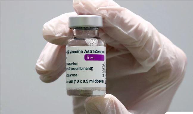 Στην εντατική 42χρονος με θρόμβωση και Guillain Barre – Είχε εμβολιαστεί με AstraZeneca
