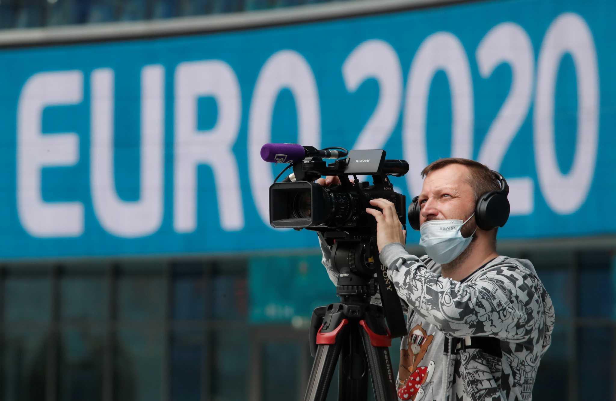 Αθλητικές μεταδόσεις με Πορτογαλία – Γερμανία στο Euro 2020 και φιλικό για Ελλάδα (19/06)