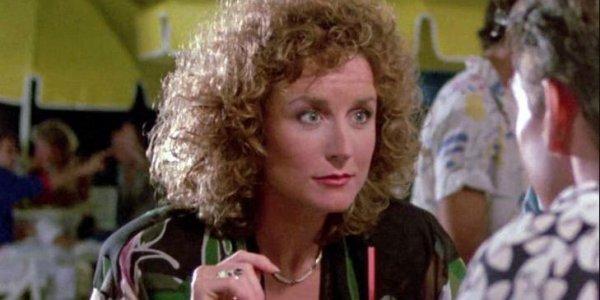 Lisa Banes: Νεκρή στα 65 της η ηθοποιός – Θύμα τροχαίου με εγκατάλειψη