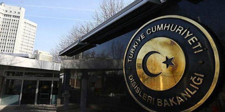 Τουρκία για MED7: Μεροληπτούν υπέρ των μαξιμαλιστικών θέσεων Ελλάδας – Κύπρου