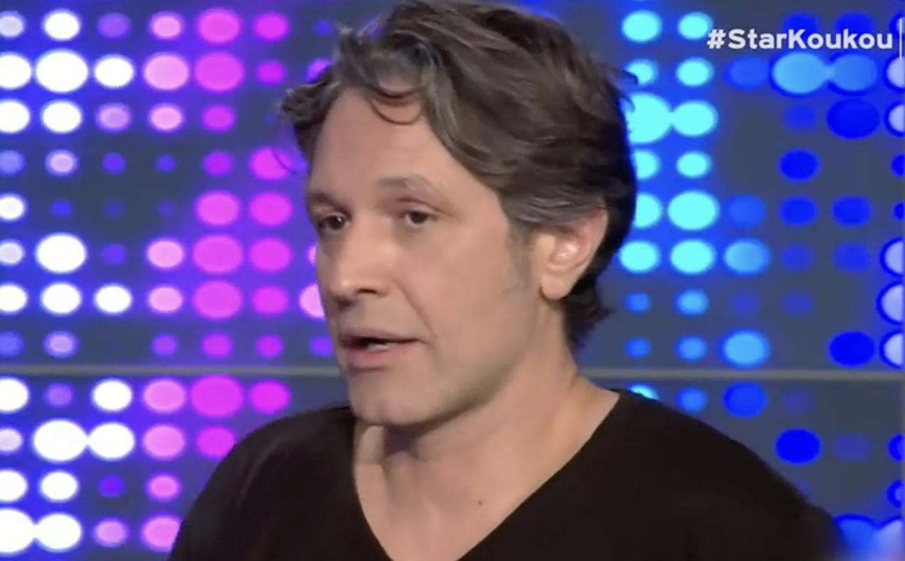 O Αιμίλιος Χειλάκης αποκαλύπτει για τα πουρμπουάρ που άφηνε ο Ανδρέας Παπανδρέου