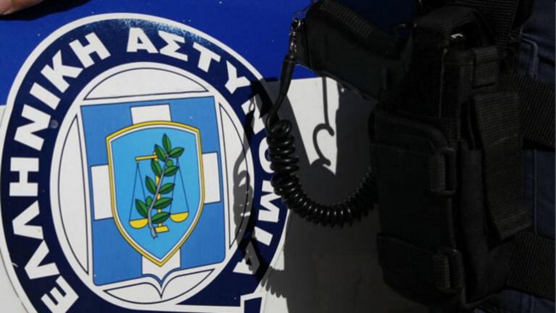 Πως έφτασε ο ασύρματος της αστυνομίας στα χέρια των κακοποιών για 2.000 ευρώ το μήνα