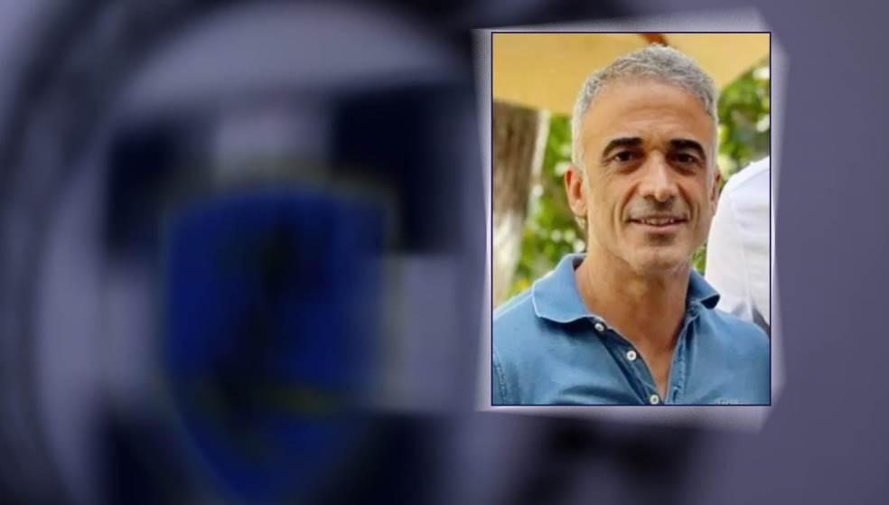 Θλίψη για τον Σταύρο Δογιάκη που έσβησε – Αυτοκτόνησε με δύο σφαίρες ο επιχειρηματίας