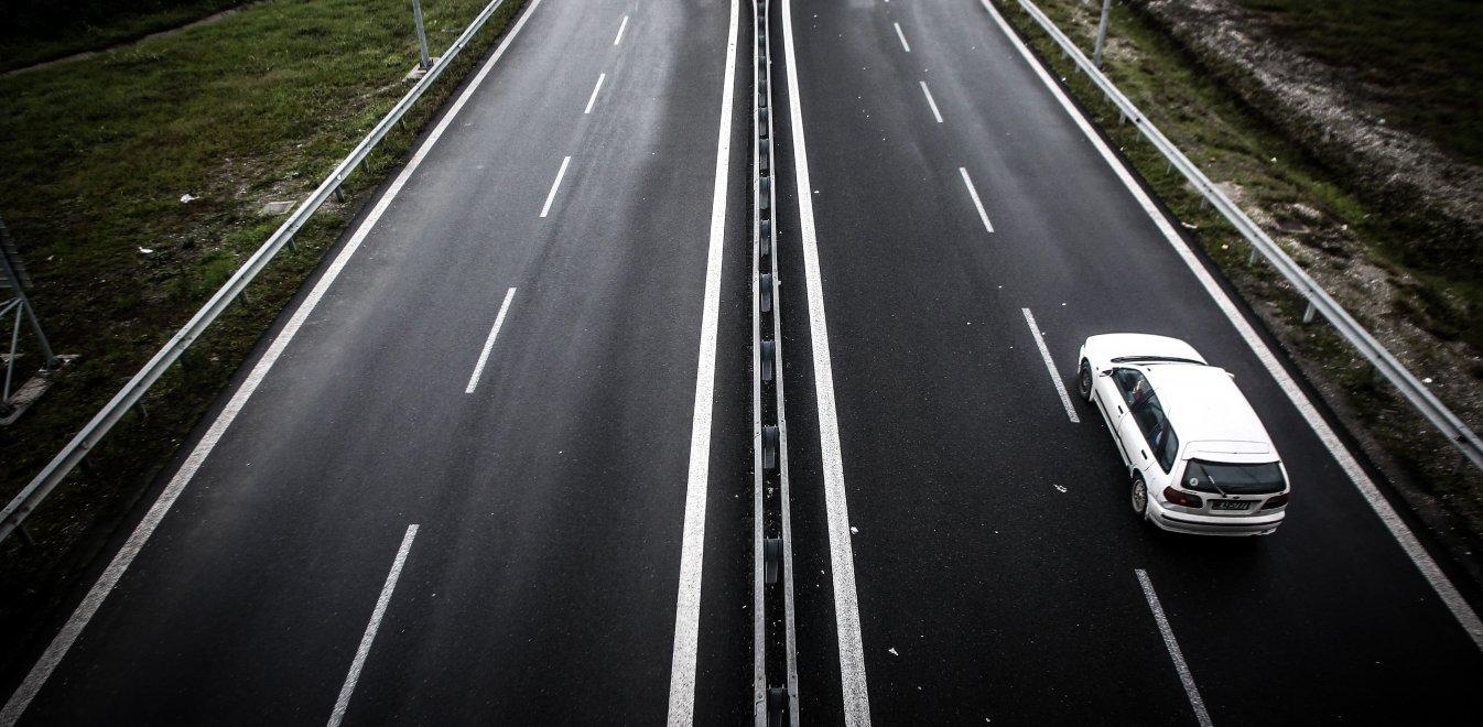 Αυτοκινητόδρομος Ε65: Το έργο που θα φέρει πιο κοντά την Αθήνα με την Καστοριά – Πότε ξεκινούν τα έργα στο βόρειο τμήμα