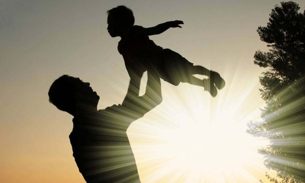 ΟΠΕΚΑ – Επίδομα παιδιού Α21: «Τρέχουν» οι αιτήσεις – Πότε θα πληρωθεί η τρίτη δόση