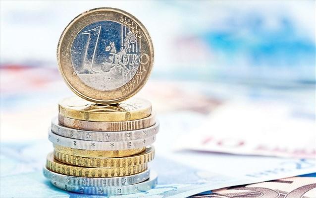 Μεσοπρόθεσμο 2022-2025: «'Εκρηξη» επενδύσεων – Πρωτογενή πλεονάσματα από το '23 – Δημόσιο χρέος κάτω από το 200% το 2022
