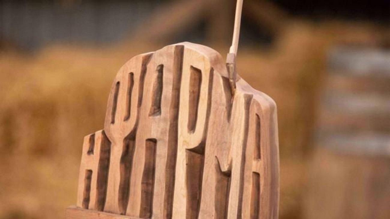Φάρμα: Νικητής ο Κώστας Γκρέκας