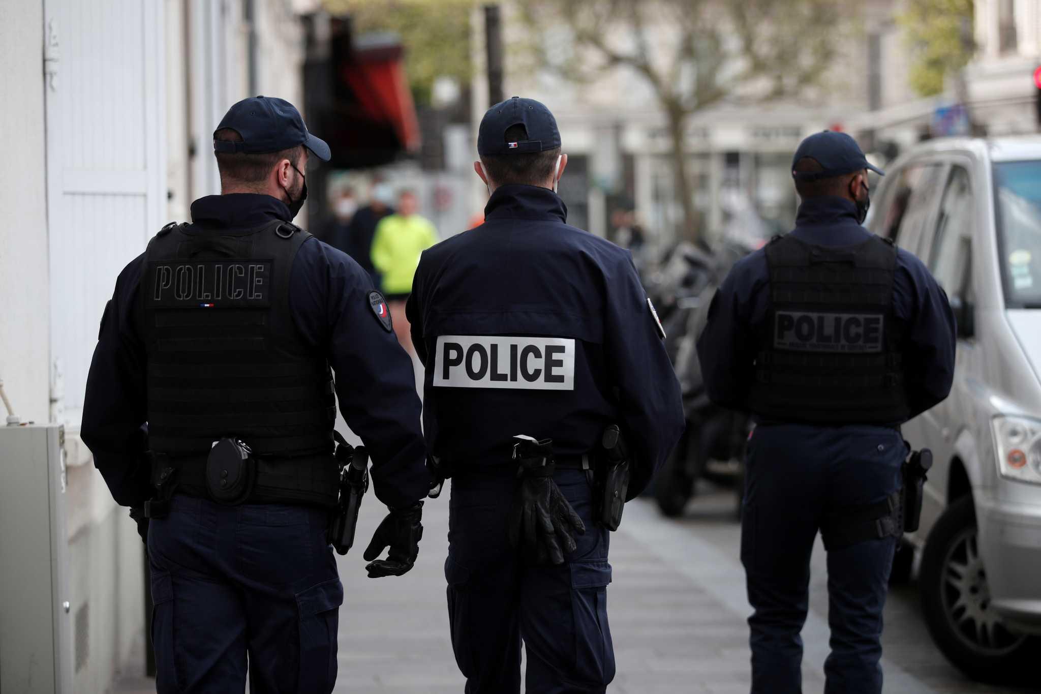 Νέο περιστατικό επίθεσης με μαχαίρι στην Γερμανία – Διαφεύγει ο ύποπτος