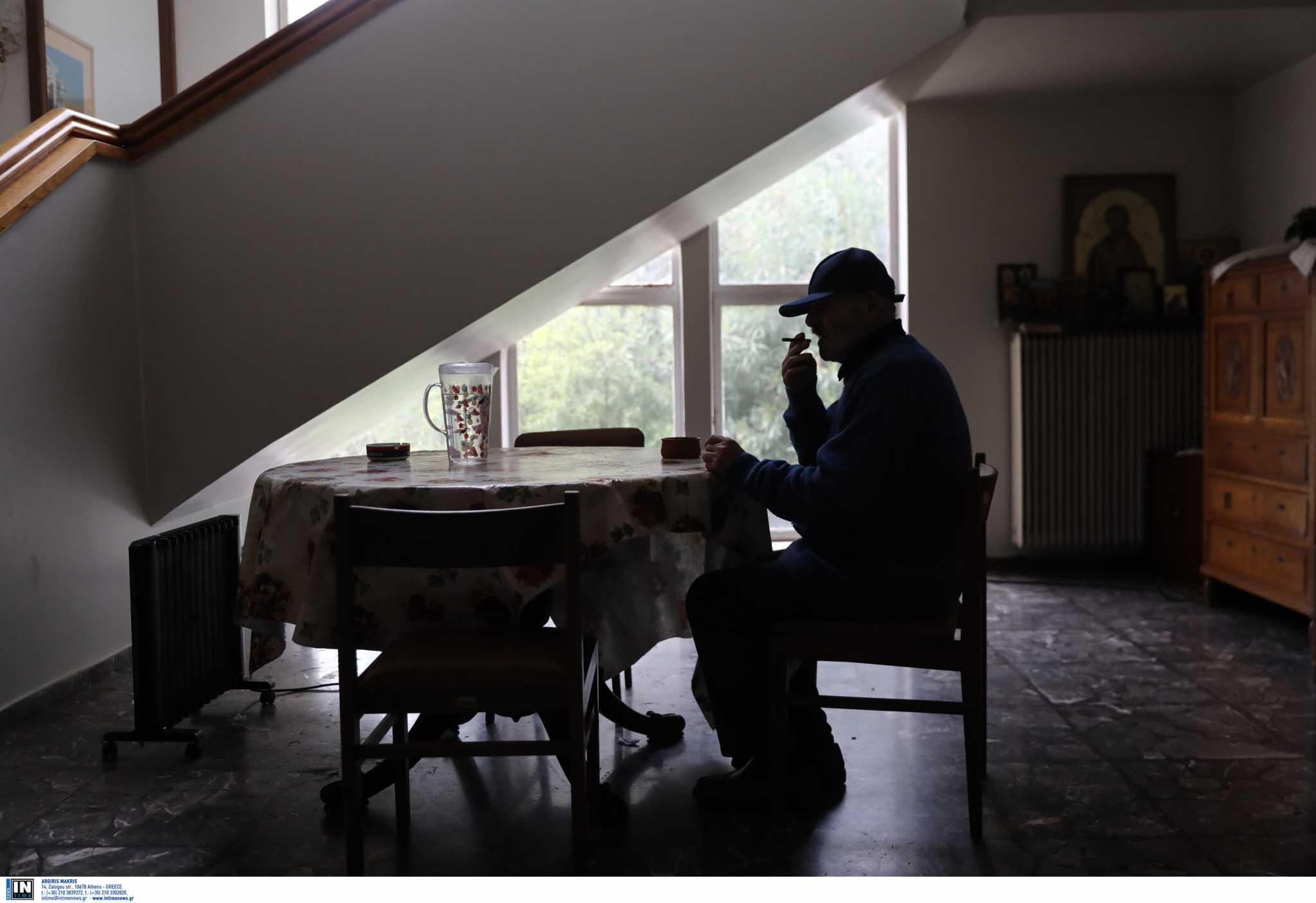 Στόλτενμπεργκ: Να διερευνηθούν οι καταγγελίες για παρακολούθηση ηγετών από την NSA