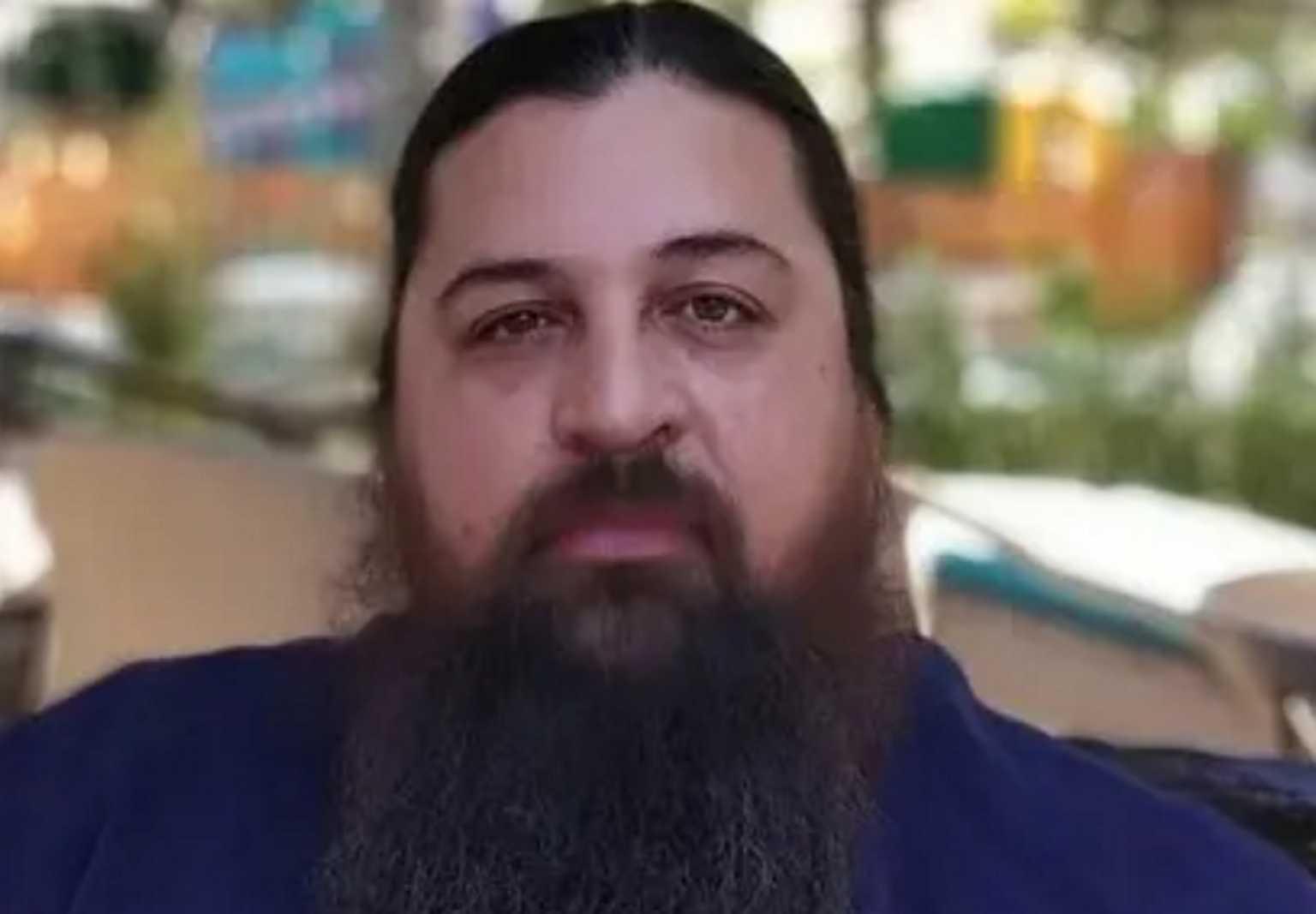 Θεσσαλονίκη: Σπαραγμός για τον θάνατο 14χρονης μαθήτριας μετά από επέμβαση ρουτίνας – Ξεσπάει ο ιερέας πατέρας της