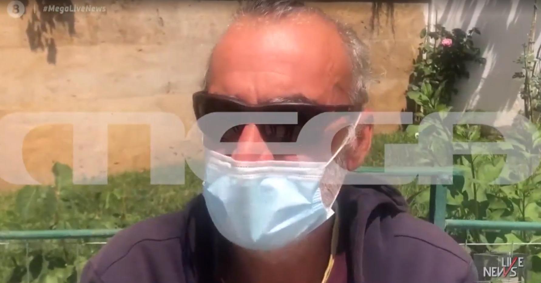 Θεσσαλονίκη: Αποσύρθηκε η δίκη του καθηγητή που κατηγορείται για απόπειρα αρπαγής 16χρονης