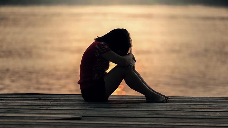 Συνεχίζονται οι έρευνες για την 16χρονη: Είχε φύγει και στο παρελθόν από τη δομή