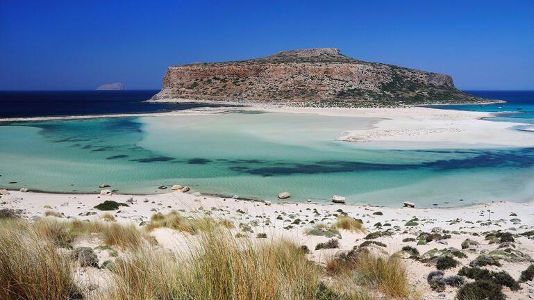 Νέες ακυρώσεις διακοπών στην Κρήτη από την TUI Βρετανίας